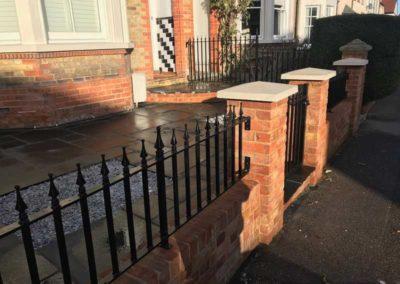 Mildmay Road – Chelmsford